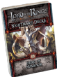 Lord of the Rings : The Card Game – Nightmare Decks - Heirs of Numenor